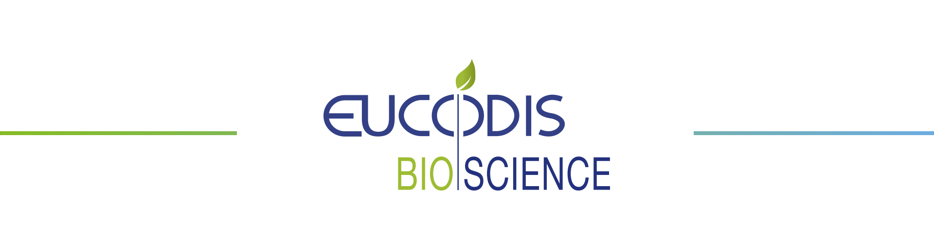 EUCODIS Bioscience | Vienna BioCenter